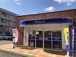 シャーメゾンショップ 株式会社レンタルハウス南大阪 和泉府中店
