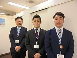 シャーメゾンショップ 株式会社タカラコンステレーション 近鉄松原店