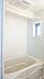 風呂,1LDK,面積53.33m2,賃料6.7万円,東武東上線 高坂駅 徒歩12分,,埼玉県東松山市大字毛塚
