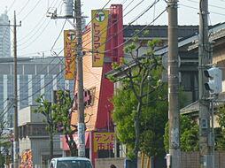 千葉駅 2.7万円