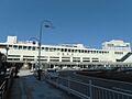 駅JR静岡駅南...