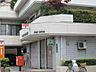 周辺,1K,面積18m2,賃料4.0万円,JR京浜東北・根岸線 蕨駅 徒歩16分,,埼玉県川口市芝3丁目