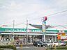 周辺,2DK,面積41.32m2,賃料7.0万円,JR京浜東北・根岸線 南浦和駅 徒歩8分,,埼玉県さいたま市南区南浦和3丁目