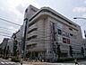 周辺,2LDK,面積48.87m2,賃料8.8万円,JR京浜東北・根岸線 南浦和駅 徒歩9分,,埼玉県さいたま市南区根岸1丁目