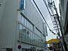 周辺,1K,面積19.83m2,賃料5.7万円,東急東横線 日吉駅 徒歩5分,,神奈川県横浜市港北区箕輪町1丁目