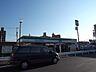 周辺,1LDK,面積48.09m2,賃料7.2万円,西武新宿線 南大塚駅 徒歩12分,,埼玉県川越市南大塚3丁目