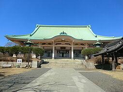 鶴見駅 9.0万円
