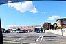 周辺,1LDK,面積28.46m2,賃料6.7万円,JR東北本線 小山駅 徒歩8分,,栃木県小山市駅東通り1丁目