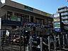 周辺,ワンルーム,面積17.5m2,賃料6.4万円,JR中央線 武蔵境駅 徒歩3分,,東京都武蔵野市境1丁目