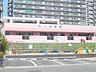 周辺,2LDK,面積51.65m2,賃料7.7万円,JR中央線 西八王子駅 バス7分 横川下車 徒歩4分,,東京都八王子市横川町