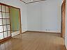 居間,2K,面積30m2,賃料4.4万円,JR川越線 的場駅 徒歩9分,,埼玉県川越市的場2丁目