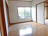 居間,2K,面積30m2,賃料4.3万円,JR川越線 的場駅 徒歩9分,,埼玉県川越市的場2丁目
