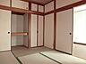寝室,2DK,面積40m2,賃料6.0万円,東武東上線 川越駅 徒歩10分,,埼玉県川越市仙波町2丁目