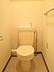 トイレ,2LDK,面積58.86m2,賃料8.6万円,JR京浜東北・根岸線 南浦和駅 徒歩12分,,埼玉県さいたま市南区文蔵3丁目