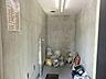 その他,1K,面積25.08m2,賃料6.3万円,JR東海道本線 小田原駅 徒歩5分,伊豆箱根鉄道大雄山線 緑町駅 徒歩10分,神奈川県小田原市栄町1丁目