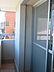バルコニー,2LDK,面積52.47m2,賃料6.5万円,JR京浜東北・根岸線 南浦和駅 徒歩6分,,埼玉県さいたま市南区文蔵2丁目