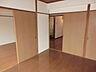 内装,2DK,面積42m2,賃料7.2万円,JR京浜東北・根岸線 南浦和駅 徒歩8分,,埼玉県さいたま市南区南浦和3丁目