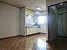 寝室,2LDK,面積49.5m2,賃料7.6万円,JR京浜東北・根岸線 南浦和駅 徒歩7分,,埼玉県さいたま市南区南浦和2丁目