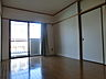 居間,2LDK,面積49.5m2,賃料7.6万円,JR京浜東北・根岸線 南浦和駅 徒歩7分,,埼玉県さいたま市南区南浦和2丁目