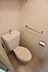 トイレ,2LDK,面積50m2,賃料9.0万円,JR京浜東北・根岸線 南浦和駅 徒歩4分,,埼玉県さいたま市南区南浦和2丁目