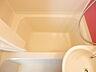 洗面,1K,面積14.9m2,賃料6.0万円,東急田園都市線 二子新地駅 徒歩5分,東急大井町線 高津駅 徒歩7分,神奈川県川崎市高津区二子2丁目