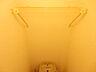 その他,1K,面積25.92m2,賃料5.9万円,東急田園都市線 溝の口駅 徒歩17分,JR南武線 津田山駅 徒歩3分,神奈川県川崎市高津区下作延5丁目