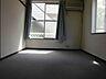 居間,1K,面積17m2,賃料5.3万円,JR中央線 武蔵境駅 徒歩16分,西武多摩川線 新小金井駅 徒歩17分,東京都武蔵野市境南町4丁目