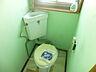 トイレ,1K,面積17.8m2,賃料4.5万円,日暮里舎人ライナー 見沼代親水公園駅 徒歩5分,日暮里舎人ライナー 舎人駅 徒歩17分,東京都足立区舎人4丁目