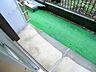 バルコニー,1K,面積19.05m2,賃料3.7万円,JR中央線 三鷹駅 徒歩8分,,東京都武蔵野市中町2丁目