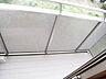バルコニー,2LDK,面積59.76m2,賃料6.0万円,東武伊勢崎線 花崎駅 3.3km,,埼玉県加須市阿佐間