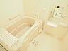 風呂,2LDK,面積53.7m2,賃料6.3万円,東武伊勢崎線 加須駅 徒歩28分,,埼玉県加須市馬内