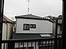 その他,3DK,面積46.94m2,賃料6.0万円,JR相模線 寒川駅 徒歩28分,,神奈川県高座郡寒川町小動