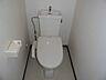 トイレ,2DK,面積50.68m2,賃料7.3万円,JR武蔵野線 西浦和駅 徒歩15分,,埼玉県さいたま市南区曲本1丁目