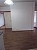 居間,3DK,面積52.8m2,賃料6.2万円,小田急小田原線 本厚木駅 徒歩22分,,神奈川県厚木市戸室1丁目