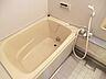 風呂,2LDK,面積56.7m2,賃料11.2万円,JR京浜東北・根岸線 南浦和駅 徒歩6分,,埼玉県さいたま市南区南浦和3丁目