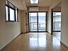 居間,2LDK,面積56.7m2,賃料11.2万円,JR京浜東北・根岸線 南浦和駅 徒歩6分,,埼玉県さいたま市南区南浦和3丁目