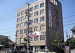 四日市駅 3.8万円
