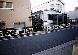 十条駅 2.5万円