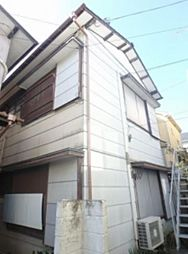 湘南深沢駅 3.0万円