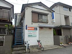 川崎新町駅 3.0万円