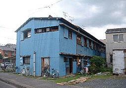 八田駅 2.2万円