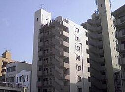 六番町駅 2.4万円