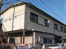 勝川駅 2.8万円