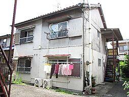 味美駅 2.8万円