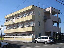 穂積駅 2.0万円