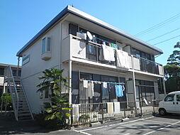 富田浜駅 4.6万円