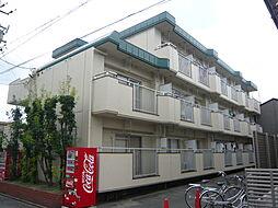 大同町駅 2.5万円