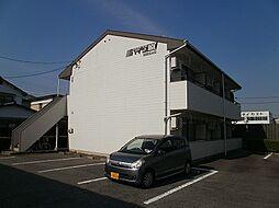 黒笹駅 2.9万円