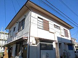 足柄駅 2.4万円