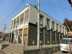 相模沼田駅 2.6万円